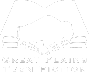 great_plains_teen_fiction