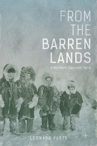 24430-From_the_Barren_Lands_Cover_v2.indd
