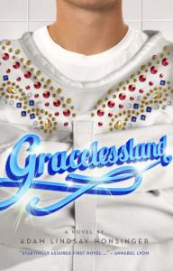 GP_Gracelessland_cover_NEW