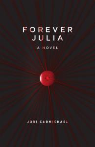 forever_julia_p2 (1)