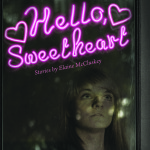 hello sweetheart cover