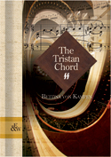 THE TRISTAN CHORD
