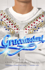 GP_Gracelessland_cover_NEW