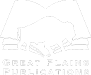 great_plains_publications