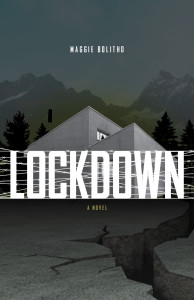 lockdown_cover large